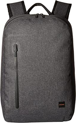 KNOMO London - Thames Harpsden Backpack