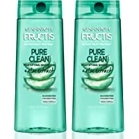 2-Count Garnier Fructis Shampoo, Conditioner, Style or Treatment Products