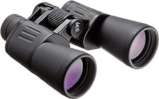 Vixen 双眼鏡 レガーロZ7×50 14523-2