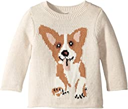 Corgi Sweater (Infant)