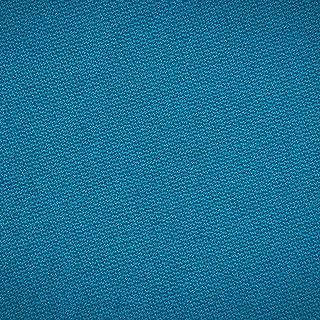 Ozone Speed Billiard Cloth Tournament Blue 8 Foot