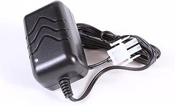 Husqvarna 587007101 Battery Charger Fits HU725AWDEX HD725E HU675FE XT722FE OEM