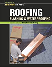 Best red roofing book Reviews