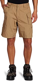 Best coyote brown shorts Reviews