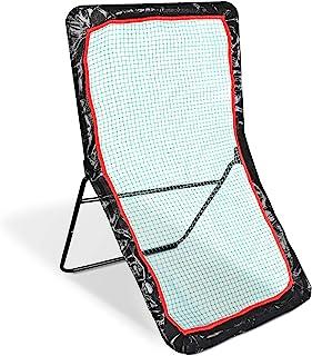 Lacrosse Scoop Premium 4x7ft Lacrosse Rebounder
