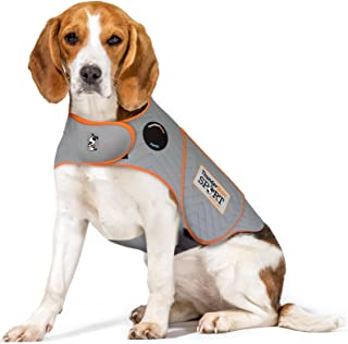 thunder coats for dogs australia