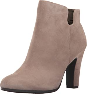 Women's Shelby Ankle Bootie