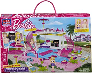 Best mega bloks pool party Reviews