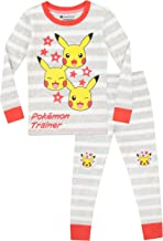 Best girl pokemon trainer outfits Reviews