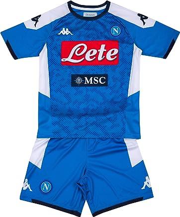 fb1f0be525944 Amazon.fr : napoli - Vêtements de sport : Sports et Loisirs