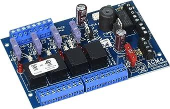 Altronix Power Module ACM4