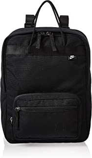 Nike Mens Tanjun Backpack - Prm Backpack