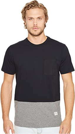 Sanders T-Shirt