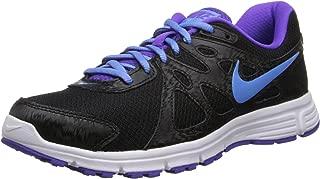 Women's Revolution 2 Running Shoe