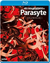 Parasyte - The Maxim - Complete Collection