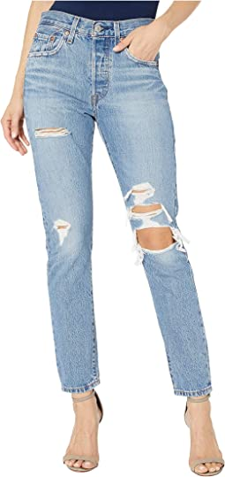 d4b2a3d637c Levis womens 505 straight leg jean | Shipped Free at Zappos