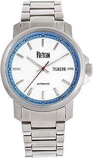 Reign Helios REIRN5700 - Reloj automático para hombre