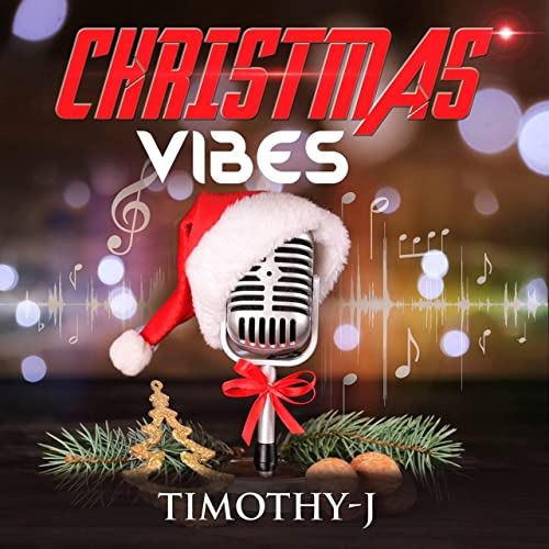 Give Love On Christmas Day.Give Love On Christmas Day By Timothy J On Amazon Music