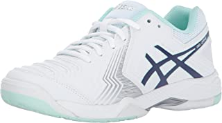 featured product ASICS Womens Gel-Game 6 Tennis Shoe