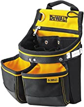 18 V Dewalt DWST1-75662 Anillo Porta-Martillo