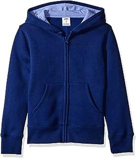 Best blue jacket girls Reviews