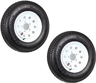r13 tyre price