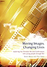 Best moving images changing lives Reviews