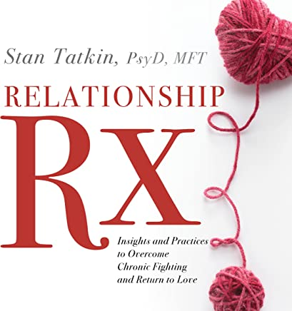 Relationship Rx