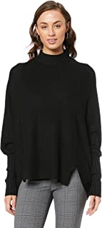 RAW by RAW Women's Antonia Knit