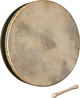 irish musical instruments bodhran