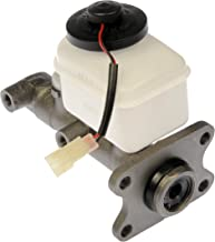 Dorman M39996 New Brake Master Cylinder