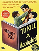 Best gregory peck 2002 Reviews