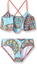 Best 15 year old girl bathing suit Reviews