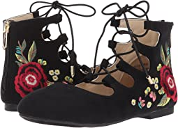 d87375ab3506 Sam Edelman Kids. Felicia Stella (Little Kid Big Kid).  17.99MSRP   59.00.  Black