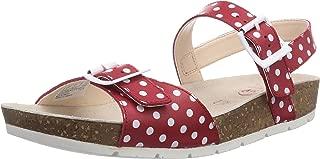 Clarks Girl's Fashion Sandals