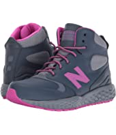 New Balance Kids - KLPXB (Big Kid)
