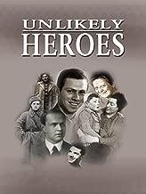 Best unlikely heroes documentary Reviews
