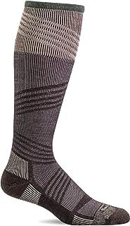 Sockwell Men's Summit II OTC Firm Compression Sock