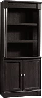 Best home library shelving Reviews
