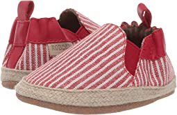 Waverly Stripe Soft Sole (Infant/Toddler)
