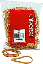 Best 32 rubber bands wholesale Reviews