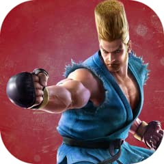 Features of Street Paul VS Superhero Immortal Gods Fight: Number of Fighting Weapons and Armour upgrades Play as Opponent and Boss in Duel Unbelievable Magical Power Multiple levels & missions with all your choice and customize functions HD music and...