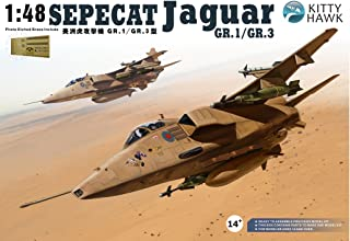kitty hawk jaguar gr1