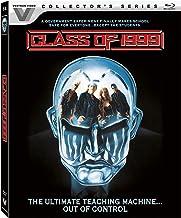 Class of 1999 [Blu-ray]