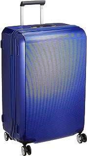 Samsonite Arq 75Cm Spinner Cobalt Blue - Suitcases - Suitcases
