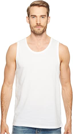 Alternative - Basic Tank Top