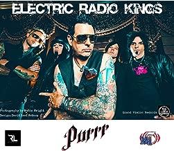 electric radio kings