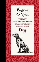 Best eugene o neill books Reviews