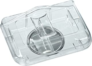 Water Chamber Tub for Philips Respironics DreamStation...