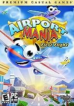 airport mania game